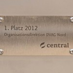 Central Award (1)