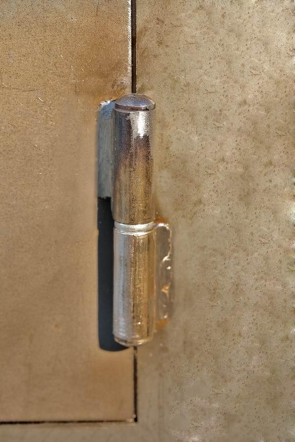 wieder ein neuer standbriefkasten aus rostigem corten stahl metallgestaltung. Black Bedroom Furniture Sets. Home Design Ideas