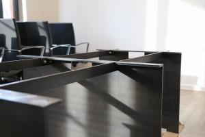 besprechungs Tisch (4)