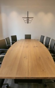 besprechungs Tisch (8)