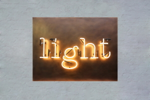 Neon Light (3)