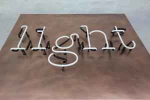 Neon Light (4)