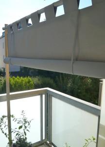 Windschutz Sichtschutz (11)