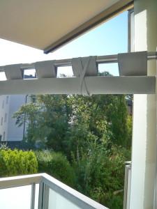 Windschutz Sichtschutz (8)