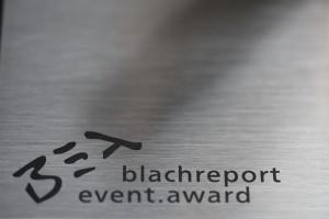 BEA Award 2015 (5)