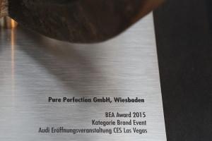 BEA Award 2015 (6)