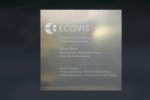 Ecovis (1)