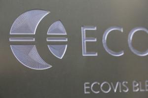 Ecovis (2)
