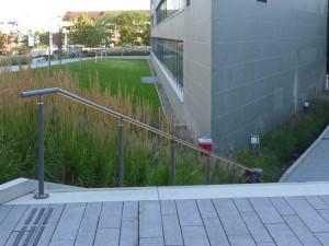 Handlauf LED Linie (1)
