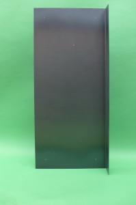 Pinnwand aus Stahl (3)