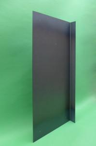 Pinnwand aus Stahl (5)
