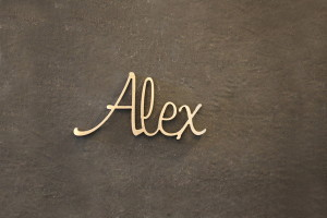 alex (1)