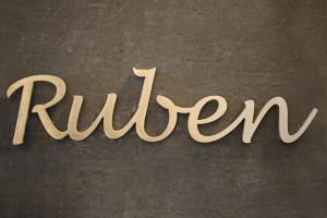 ruben (2)