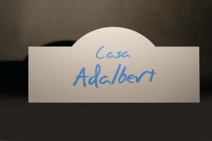 Acryl Schilder (1)