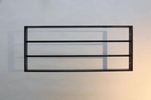 Fenstergitter (1)