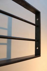 Fenstergitter (2)
