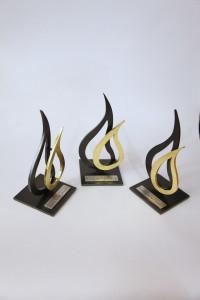 Gastropodium Award klein (10)