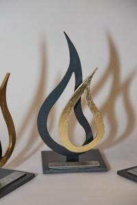 Gastropodium Award klein (17)