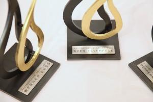 Gastropodium Award klein (21)