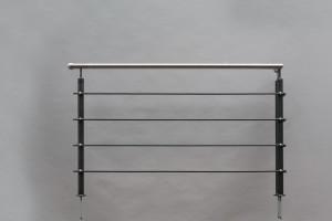 Geländer (1)