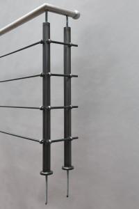 Geländer (5)