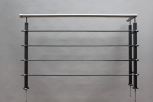 Geländer (6)
