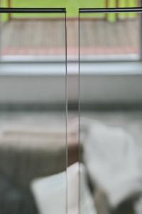 Glasgeländer (15)