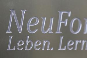 NeuFormation (1)