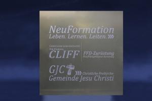 NeuFormation (3)