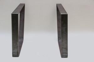 Tischgestell (1)
