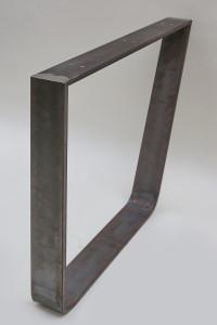 Tischgestell (3)