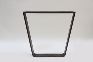 Tischgestell (4)