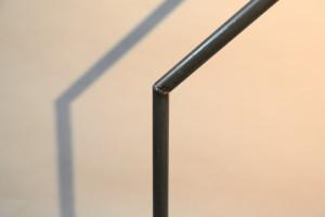 Treppengeländer aus Vollmaterial (6)
