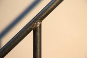 Treppengeländer aus Vollmaterial (8)