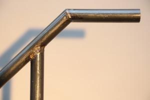 Treppengeländer aus Vollmaterial (9)