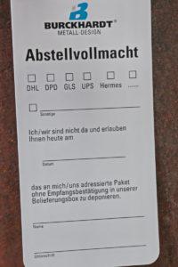 Postbox (14)