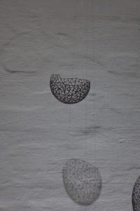 Ausstellung Staatspreis (10)