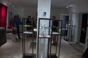 Ausstellung Staatspreis (13)