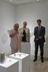 Ausstellung Staatspreis (2)