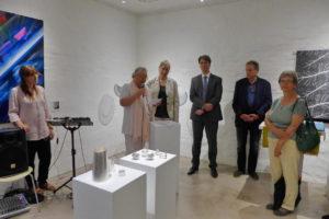 Ausstellung Staatspreis (3)