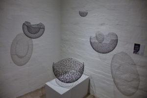 Ausstellung Staatspreis (8)