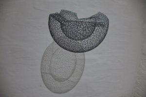 Ausstellung Staatspreis (9)